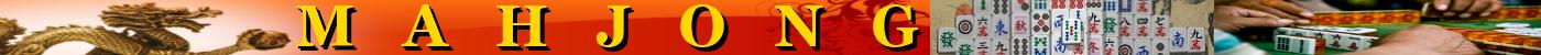 Mahjong: pelata paras Mahjong Titans pelejä ilmaiseksi!